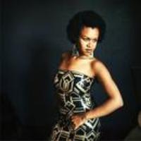 Logo du podcast Ethio-Jazzer Meklit Invites Us Into Joy