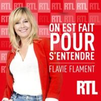 Logo of the podcast Comment se reconnecter à soi ?