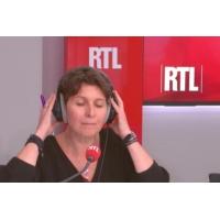 Logo of the podcast Hommage aux militaires : l'imprudence des uns fait l'héroïsme des autres, dit Duhamel