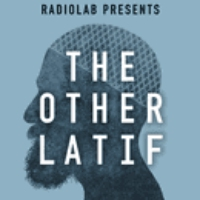 Logo of the podcast Breaking News about The Other Latif