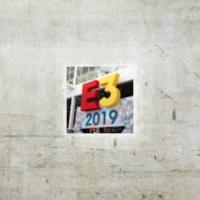 Logo du podcast Odcinek 138 - E3 2019