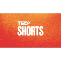 Logo du podcast How to design the life you want  | TEDx SHORTS