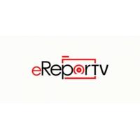 Logo of the podcast ميدي آن تيفي تطلق منصة رقمية جديدة تمكن المواطنين من توثيق الأحداث