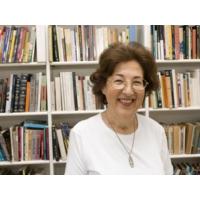 """Logo du podcast Palavra de Autor Teolinda Gersão #18: """"A Dona Branca era honesta. Ajudou muitas pessoas"""""""