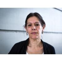 """Logo du podcast Palavra de Autor #4 Ana Cristina Leonardo: """"O sofrimento e a alegria aproximam-nos, tornam-nos igua…"""
