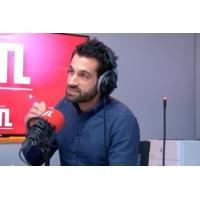 Logo of the podcast Nicolas Dupont-Aignan : le ras-le-bol des militants de Debout la France
