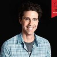 Logo du podcast Joshua Ferris Reads Robert Coover
