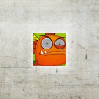 Logo of the podcast Nawiedzony Podcast #240 Moja złota rybka zombie O'Hary
