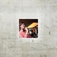 Logo du podcast Épisode n° 44 : entretien avec Cynthia May (photos de mode)
