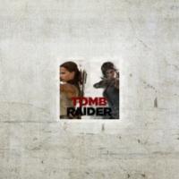 Logo of the podcast Odcinek 112 - Seria Tomb Raider