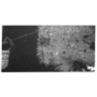 Logo of the podcast Cold War 'CORONA' satellite images find second life in ecology research