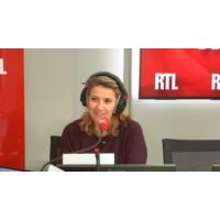 Logo of the podcast La déco RTL du 02 février 2019