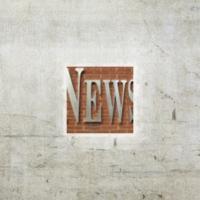 Logo of the podcast #MEC27 — Repaso informativo