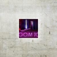 Logo du podcast Nawiedzony Podcast #305 Pokój 104 (S01)