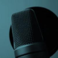 Logo of the podcast MP 052: Podcastowanie zaczyna się po pięćdziesiątce (cz. 2)