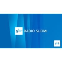 Logo of the podcast Luontoilta: Luontoillassa aiheena mm. lumesta löytynyt rupikonna