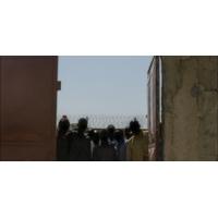 Logo du podcast Une vie après Boko Haram