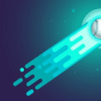 Logo du podcast Cybersecurity, Baseball Physics, Opioid Trial. May 21, 2021, Part 2