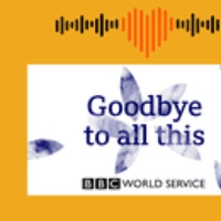 Logo du podcast Audio We Love Fest: Goodbye To All This