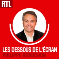Logo du podcast RTL originals : le groupe M6 lance ses podcasts natifs, un marché en pleine expansion