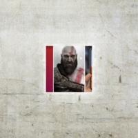 Logo du podcast Technopolitan #30 | H μάστιγα του ''notch'' στα κινητά, το God of War και η έλευση του Ubuntu 18.04