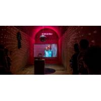 Logo du podcast Quel bilan pour la 1ère Biennale de Rabat ?