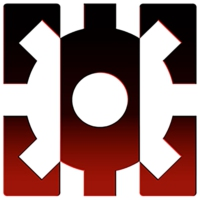 Logo of the podcast Masters of the Forge: Altar of War – Episode 23: Robot Roll Call