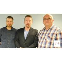 Logo du podcast Perttu Häkkinen: Konkursseja ja konnuuksia