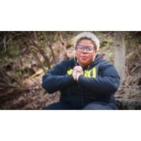 Logo du podcast The radical, revolutionary resilience of Black joy | Miracle Jones