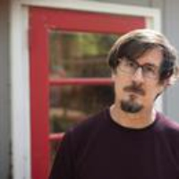 Logo du podcast John Darnielle of The Mountain Goats Takes It Back to the Boombox