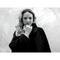 "Logo du podcast Catarina Wallenstein: ""Nunca serei uma atriz medida por likes"""