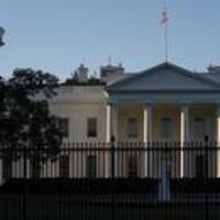 Logo du podcast Truth Gap Emerges as White House Attempts to Conceal President Trump's Full Medical Picture 2020-10…