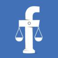 Logo du podcast Facebook's Supreme Court