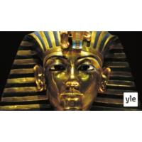 Logo of the podcast Sukellus faaraoiden hautoihin - mitä tutkijat ovat saaneet selville Tutankhamonista ja Ekhnatonista?