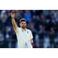 Logo du podcast 'He's the best bowler England have ever had' - Darren Gough hails record-breaking James Anderson