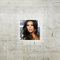 Logo of the podcast Vocal fry, and why Kim Kardashian will never get a proper job. May 2014