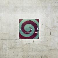 Logo du podcast Nawiedzony Podcast #350 Spirala: Nowy rozdział serii Piła (2021)