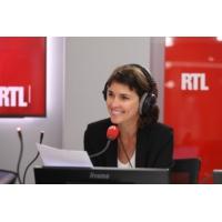 Logo of the podcast Un petit pas pour nous, un grand pas pour la planète du 20 novembre 2018