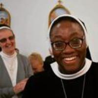 Logo du podcast When A Banker Became A Nun