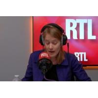 Logo of the podcast Muncipales à Paris : Mounir Mahjoubi ou Benjamin Griveaux, le dilemme d'Emmanuel Macron