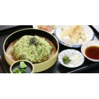 Logo of the podcast Japon: La longévité dans l'assiette!