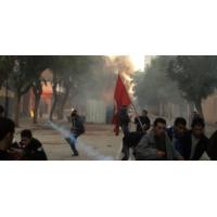 Logo du podcast La lutte contre la corruption en Tunisie : Poudre aux yeux ou véritable changement?