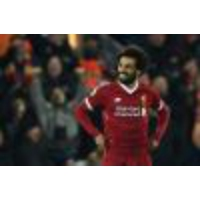 Logo du podcast Liverpool FC news: Jamie Carragher says Reds 'can't afford' to lose Mohamed Salah because of Coutin…
