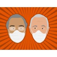 Logo of the podcast Comissão Política #117: Como o Coronavirus virou a política portuguesa do avesso