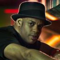 Logo du podcast Cuban Pianist Roberto Fonseca Presents Music From His Latest Record