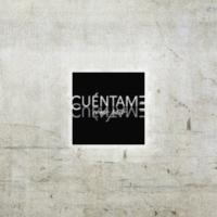 Logo of the podcast #MEC28 — Cuéntame
