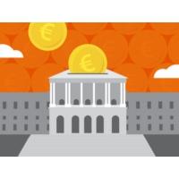 Logo du podcast Especial Comissão Política/Money, Money, Money: O Orçamento das meias medidas e de todas as incerte…