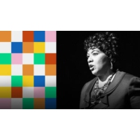 Logo du podcast The US needs a radical revolution of values | Dr. Bernice King