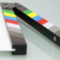 Logo of the podcast MP 070: Od aktora do menedżera. Jak wykorzystać techniki aktorskie w biznesie?