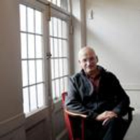 Logo du podcast Roddy Doyle Reads Lorrie Moore